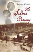 THE SILVER PENNY