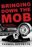 BRINGING DOWN THE MOB