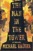 THE MAN IN THE TOWER