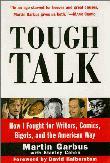 TOUGH TALK