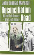 RECONCILIATION ROAD