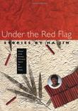 UNDER THE RED FLAG by Joseph J. Ellis