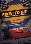 FIXIN' TO GIT