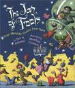 THE JAR OF FOOLS by Eric A. Kimmel