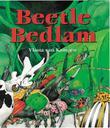BEETLE BEDLAM