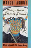 DIRGE FOR A DORSET DRUID