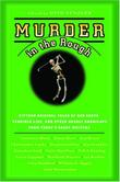 MURDER IN THE ROUGH by Otto Penzler