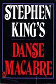 STEPHEN KING'S DANSE MACABRE by Stephen King