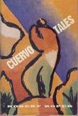 CUERVO TALES
