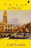 PARTITA IN VENICE by Curt Leviant