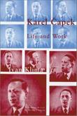 KAREL CAPEK: LIFE AND WORK