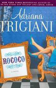 ROCOCO by Adriana Trigiani