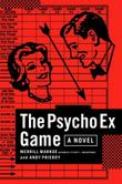 THE PSYCHO EX GAME