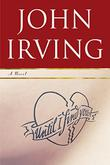 UNTIL I FIND YOU by John Irving