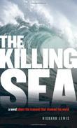 THE KILLING SEA