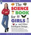 THE SCIENCE BOOK FOR GIRLS