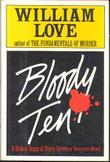 BLOODY TEN