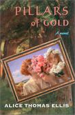 PILLARS OF GOLD