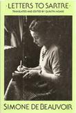 LETTERS TO SARTRE by Simone de Beauvoir