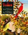 THE FIREBIRD by Selina Hastings