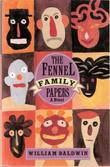 THE FENNEL FAMILY PAPERS