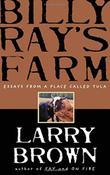 BILLY RAY'S FARM