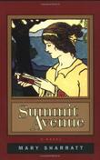 SUMMIT AVENUE by Mary Sharratt
