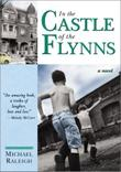 IN THE CASTLES OF THE FLYNNS