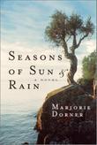 SEASONS OF SUN AND RAIN
