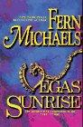 VEGAS SUNRISE by Fern Michaels