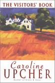 THE VISITORS' BOOK
