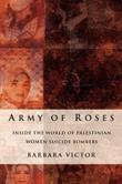 ARMY OF ROSES