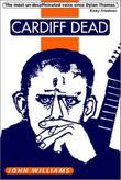 CARDIFF DEAD
