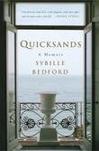QUICKSANDS by Sybille Bedford