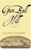 GUN BALL HILL