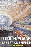 PETROLEUM MAN
