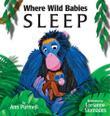 WHERE WILD BABIES SLEEP