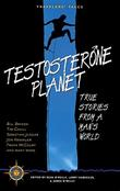 TESTOSTERONE PLANET