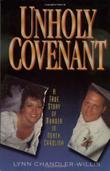 UHNOLY COVENANT