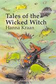 TALES OF THE WICKED WITCH