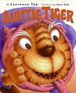 AUNTIE TIGER by Laurence Yep