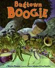 BUGTOWN BOOGIE by Warren Hanson