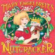 Cover art for MARY ENGELBREIT'S NUTCRACKER