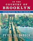 IN THE COUNTRY OF BROOKLYN by Peter Golenbock