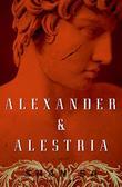 ALEXANDER & ALESTRIA