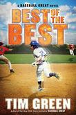 BEST OF THE BEST by Tim Green