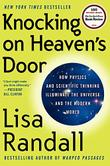 Cover art for KNOCKING ON HEAVEN'S DOOR