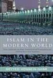 Cover art for ISLAM IN THE MODERN WORLD
