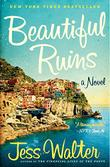 Cover art for BEAUTIFUL RUINS