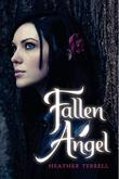 FALLEN ANGEL by Heather Terrell